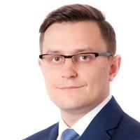 Tyberiusz Kohnke