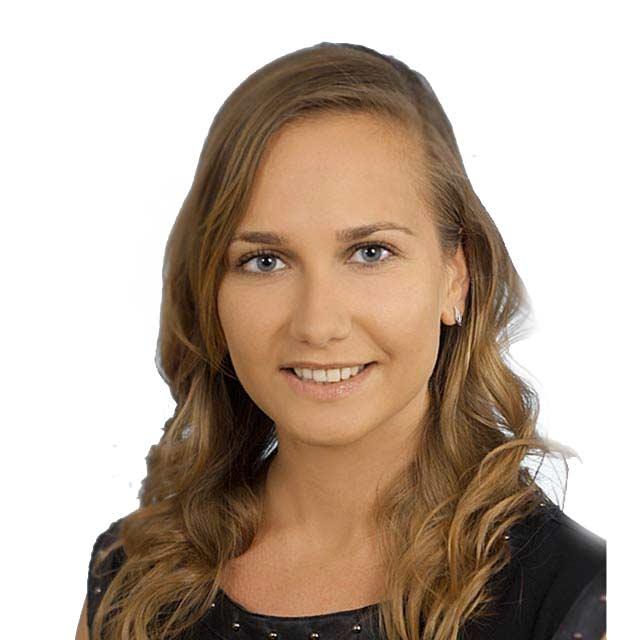 Marta Kochalska