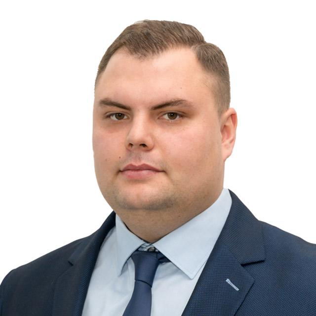 Radosław Popowicz