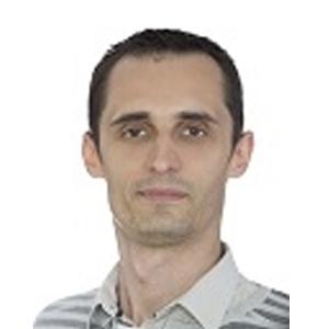 Maciej Wrzesiński
